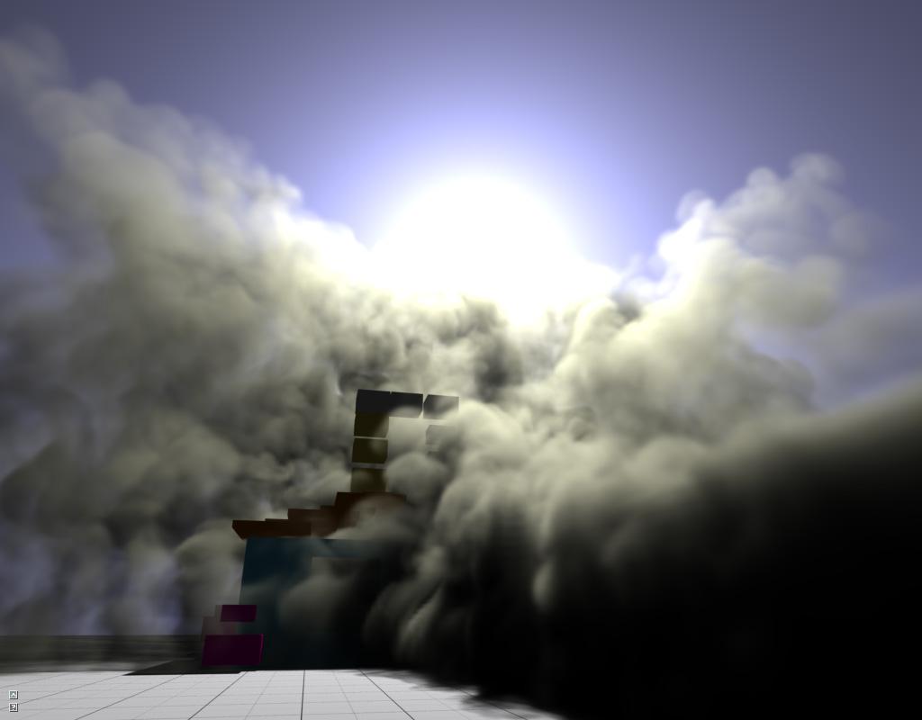 cool_smoke
